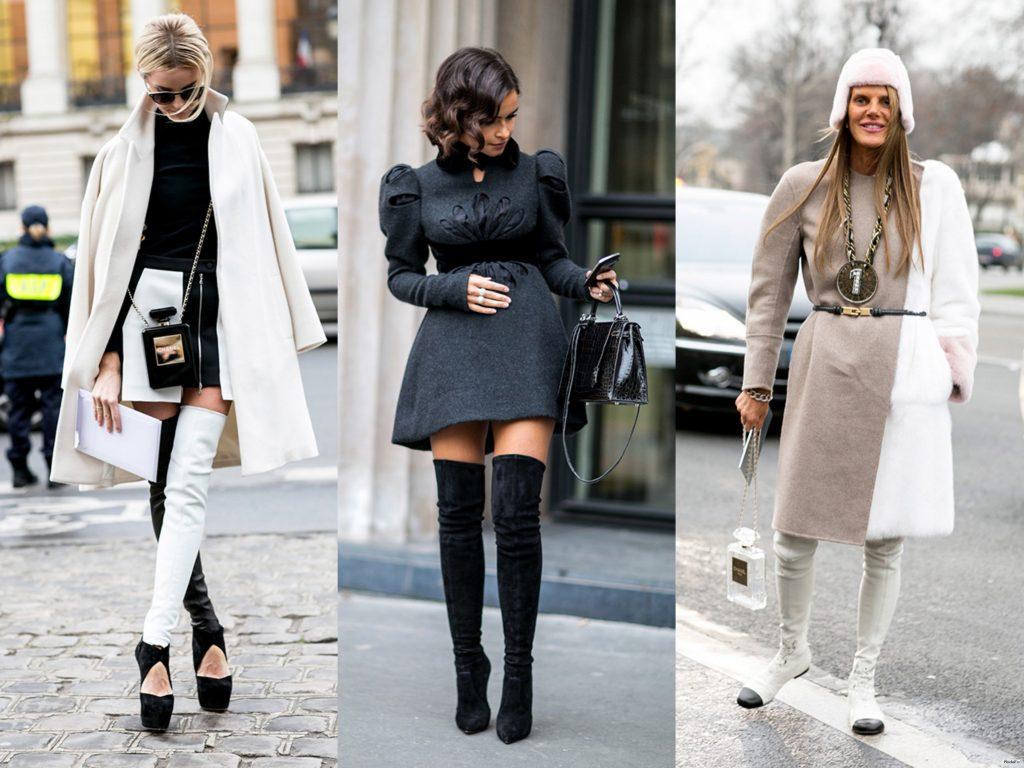 2014-Paris-Sokak-Modası-20.jpg