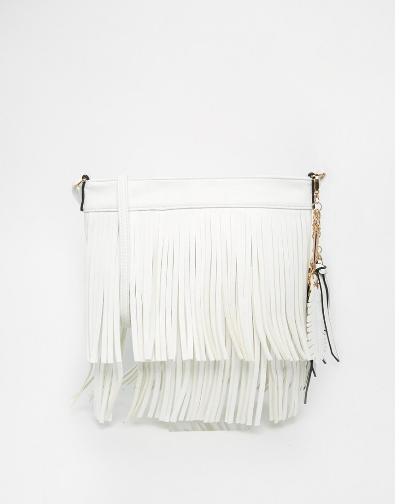 concert-fashion-asos-white-crossbody-bag