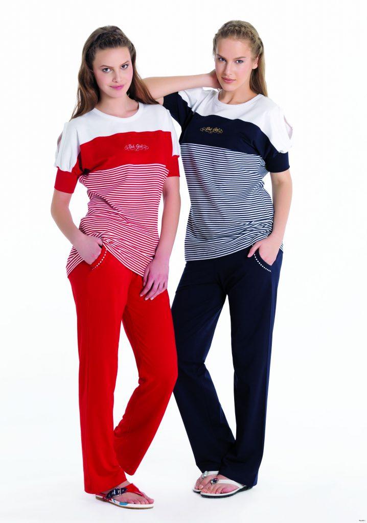 Ennur Ev Tekstili, İç Giyim, Perde, Kozmetik, Bay