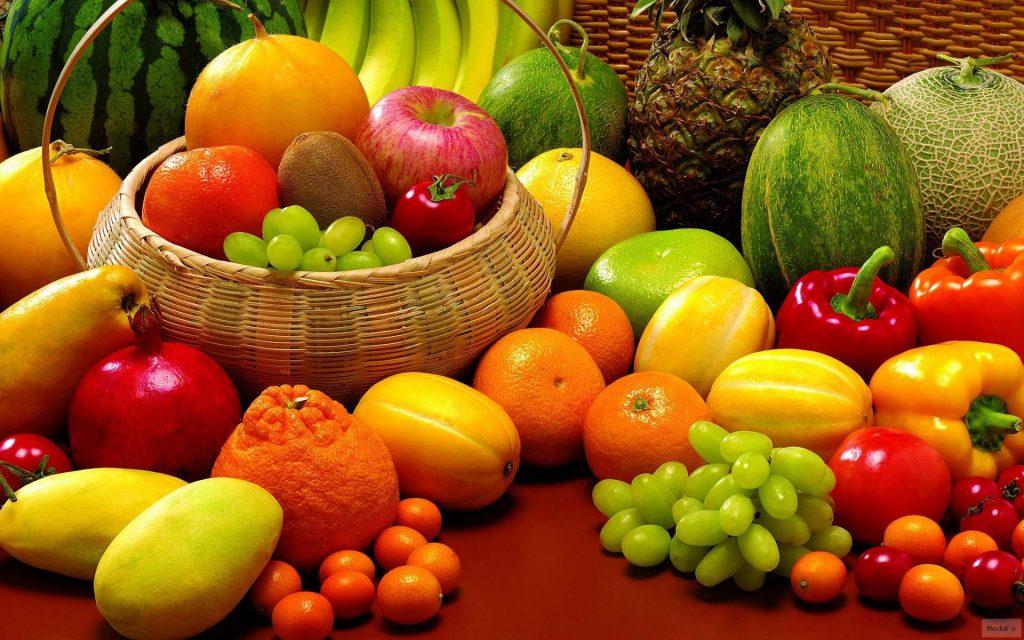 Güntop – Bodrum'da 25 yıldır Sebze ve Meyve İhracatı | Güntop 25 …