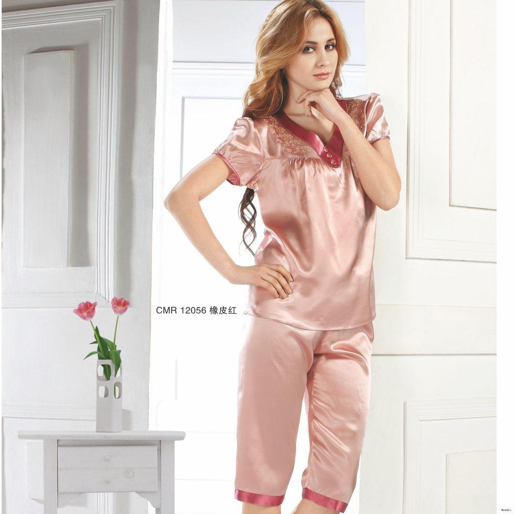 ipek kapri pijama Toptan Satışı-Aliexpress.com 'da Çinli ipek …