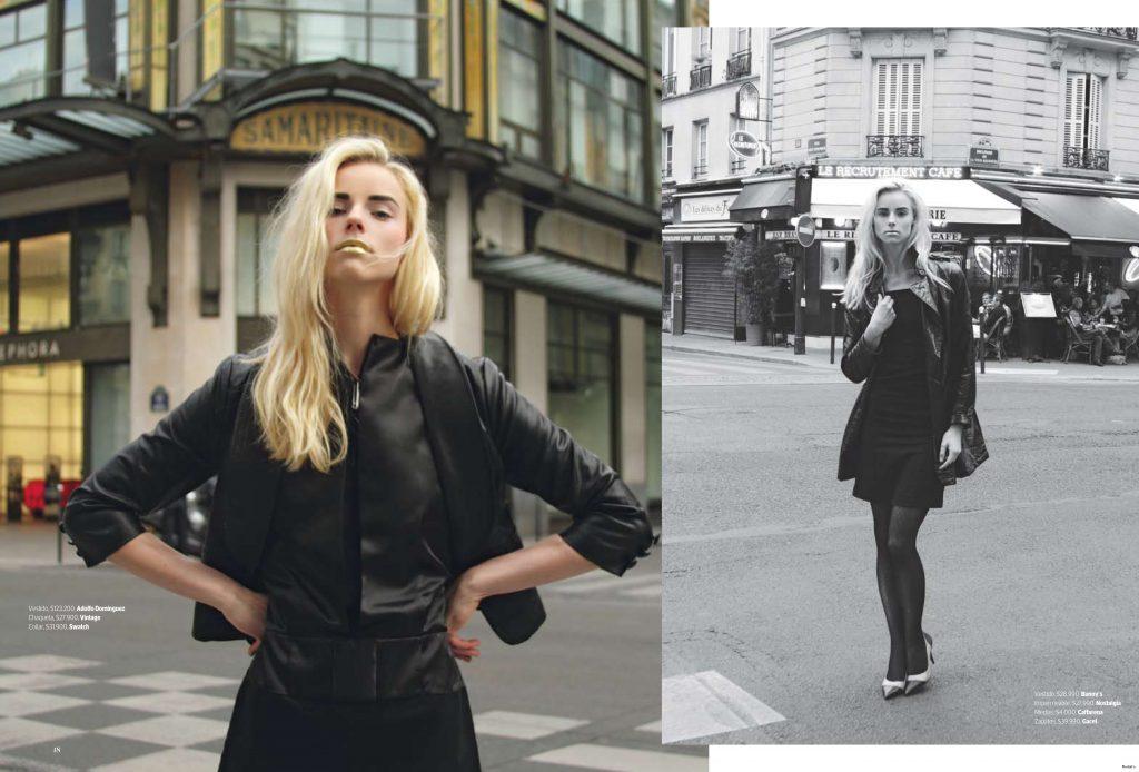 moda paris 3 julio-3   TREND MODELS BLOG