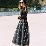 peplum-skirt-trend