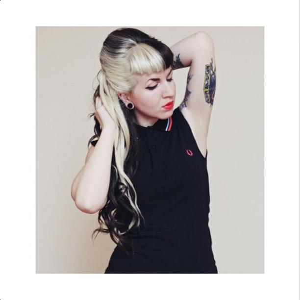 split-hair-trend-06
