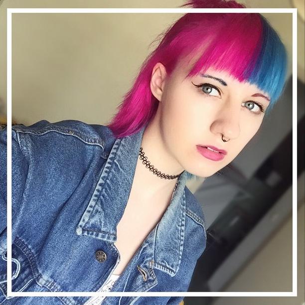 split-hair-trend-14