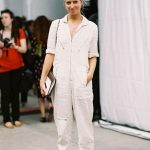 white-jumpsuits