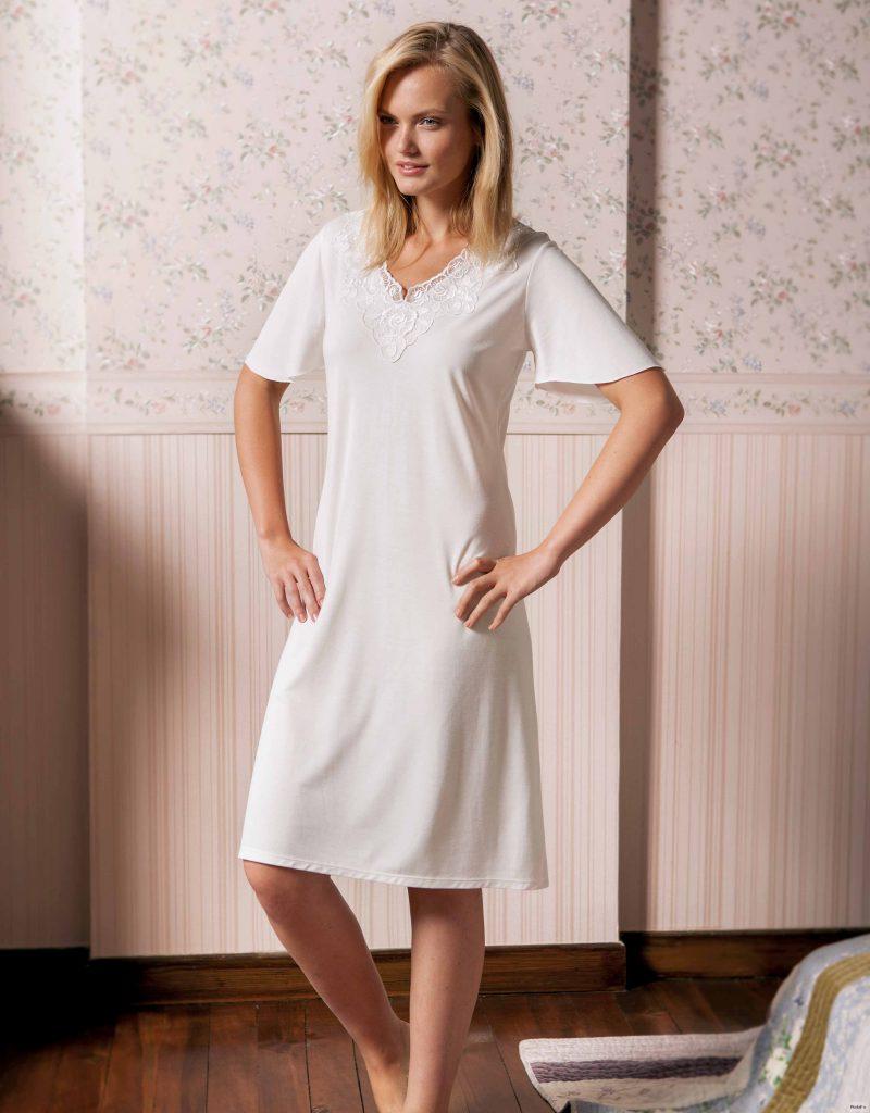 yeni inci store bayan pijama takımı modelleri