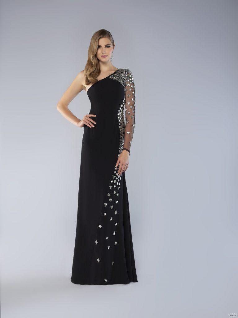 2015 En Güzel Abiye Elbise Modelleri