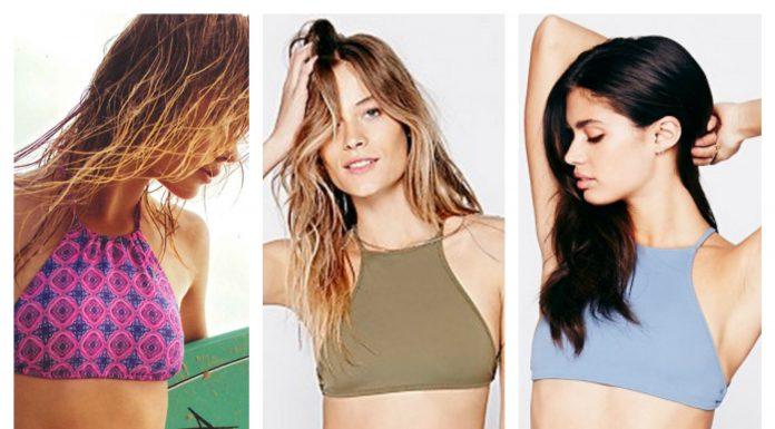 Trend Mayo Ve Bikini Modelleri 18