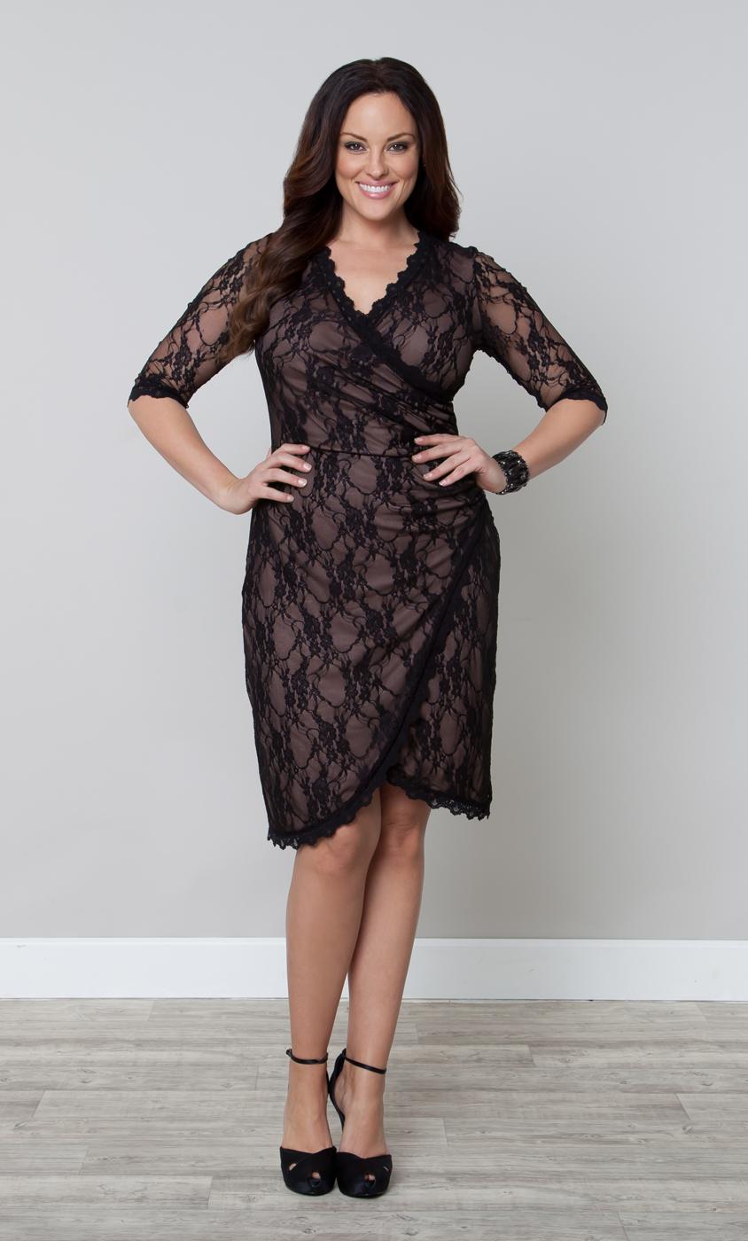 Büyük beden kokteyl elbisesi - Kokteyl Elbiseleri elbise Büyük Beden Kokteyl büyük beden elbise büyük beden
