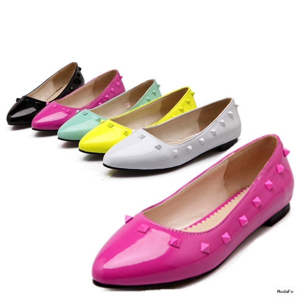 Acquista all'ingrosso Online stock ballerina da Grossisti stock …