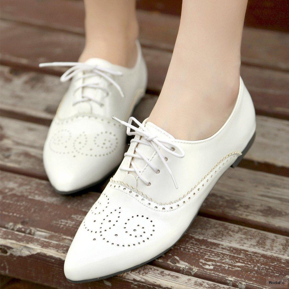 Aliexpress: Popular Little Ballerina in Shoes
