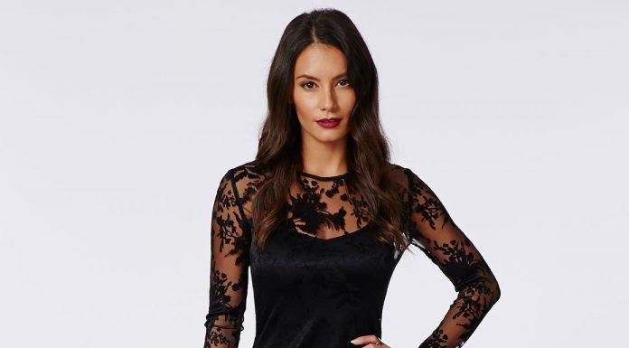 Siyah Abiye Elbise Modelleri 21