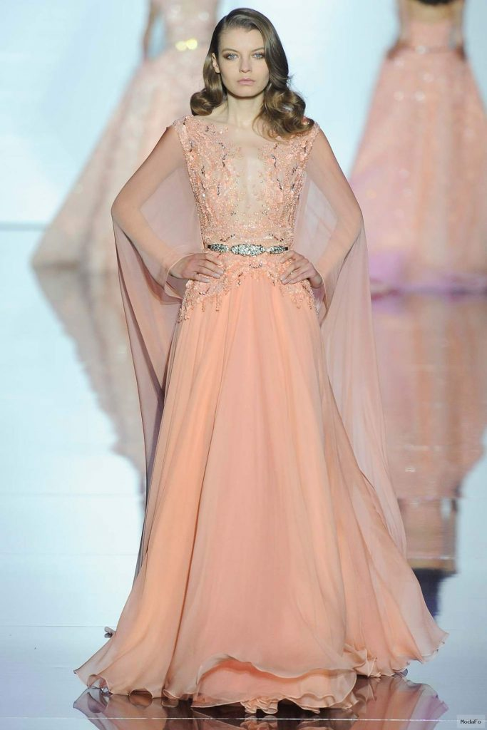 ready to wear spring summer 2015 collection by zuhair murad-13 …