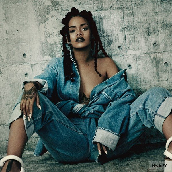 rihanna-2015-thatgrapejuice | ..::That Grape Juice ...