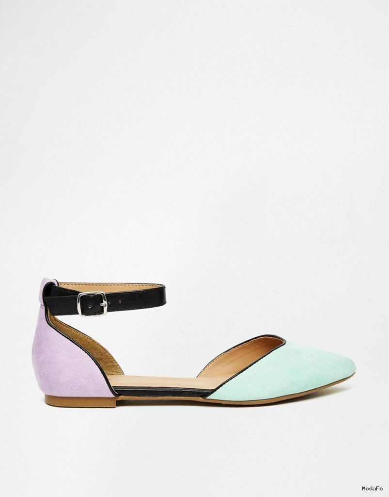 scarpe-laccio-caviglia.jpg