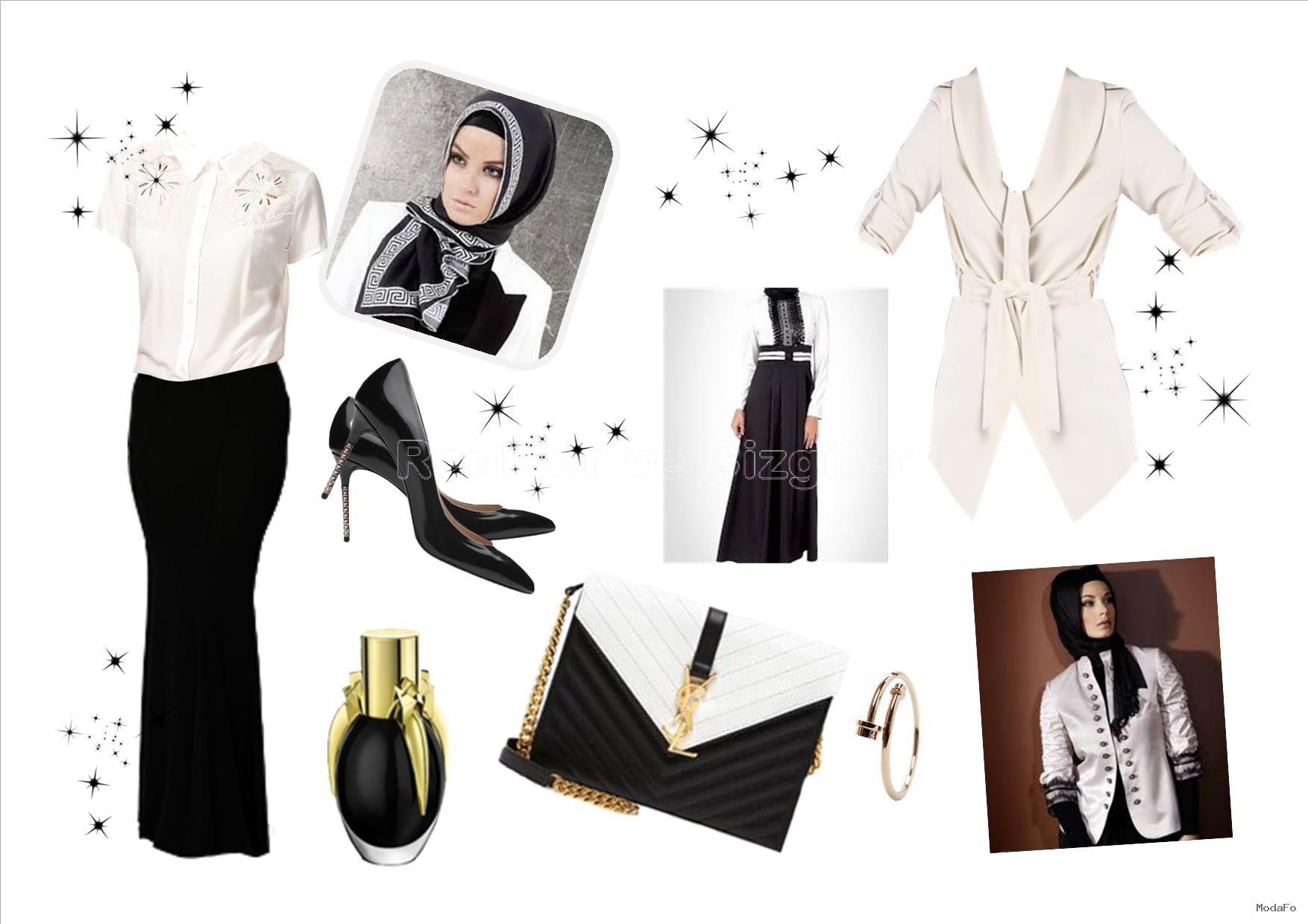 Siyah Beyaz Gömlek Kombini - Modelleri 2016 moda Kombin Gömlek MOdelleri Gömlek kombinleri gömlek kombini Gömlek