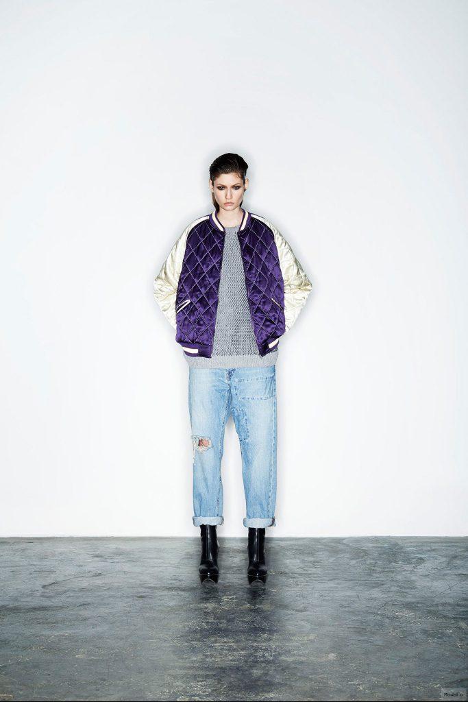 Trendy Jeans Styles