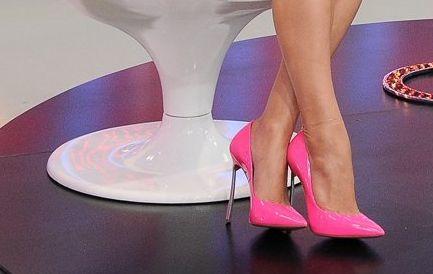 2016-stiletto-ayakkabı-modeli