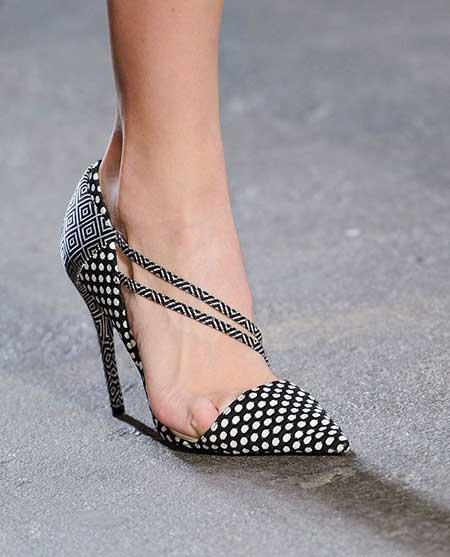 2016-stiletto-ayakkabı-modelleri (1)