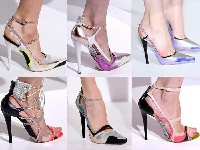 2016-stiletto-ayakkabı-modelleri