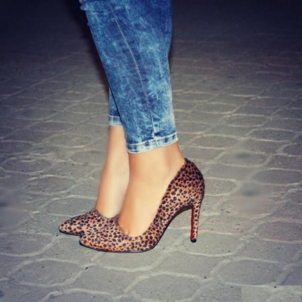 Leopar-desenli-stiletto-ayakkabı-modelleri-620x619