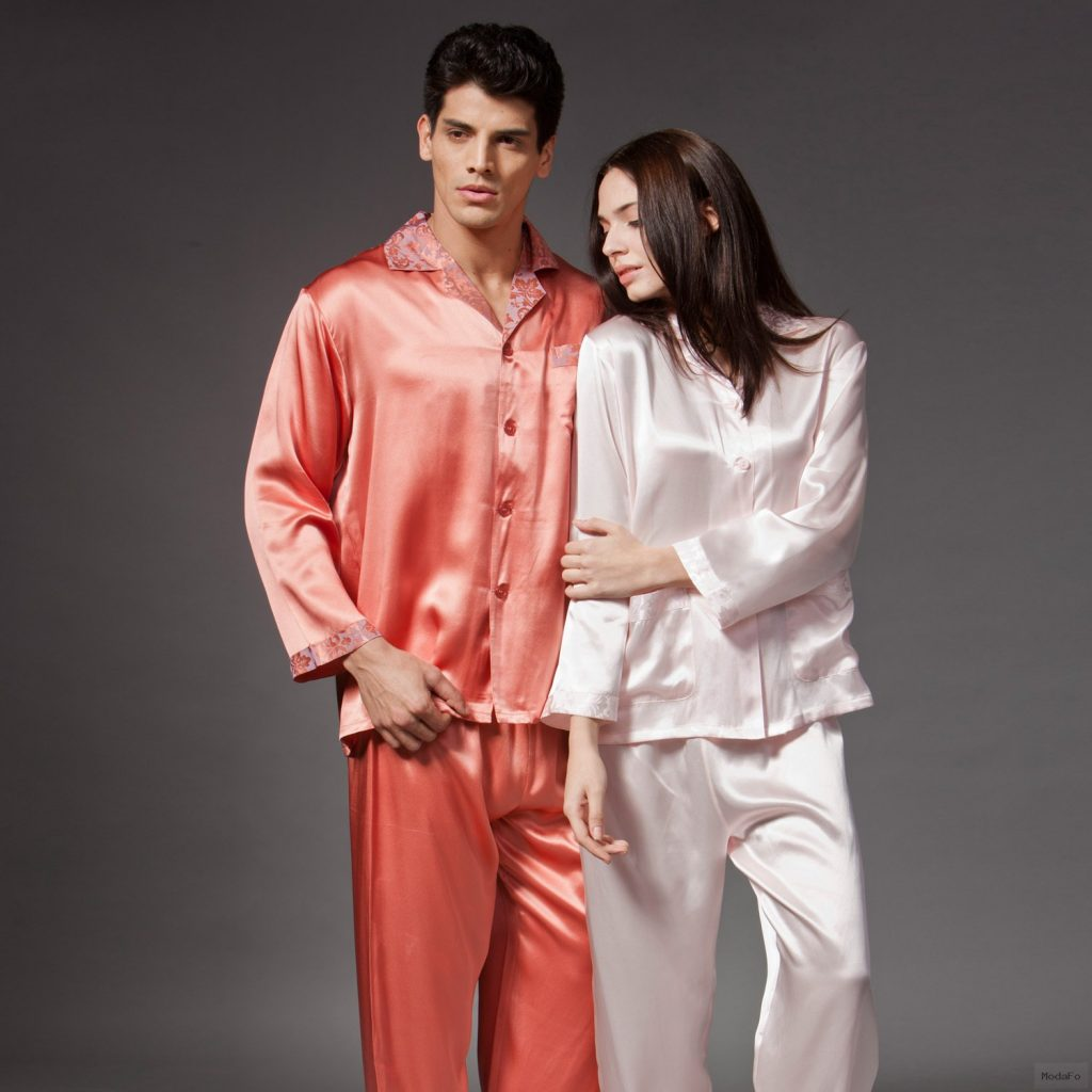 Compare Prices on Silk Pajama Pants- Online Shopping/Buy Low Price …