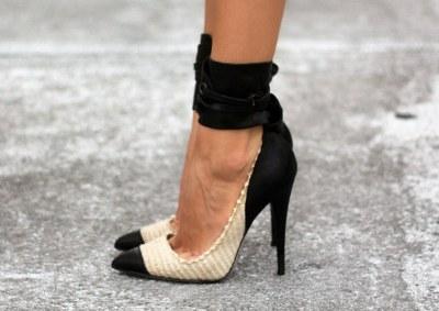 elle-stiletto-ayakkabı
