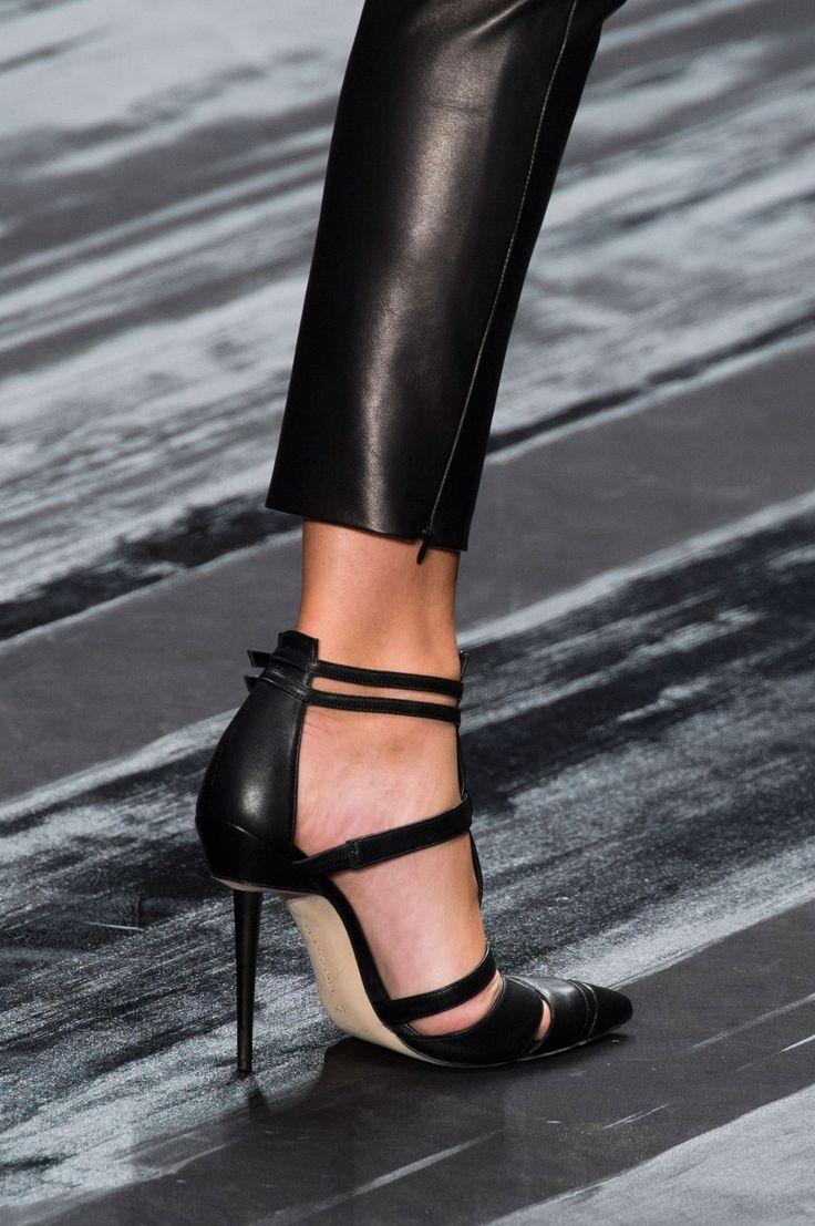 en-güzel-2016-stiletto-ayakkabı-modelleri