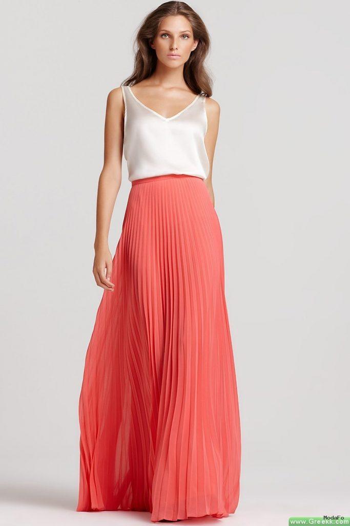 L'Esprit Rouge » Fashion Community , Fashion Blog Italiano …