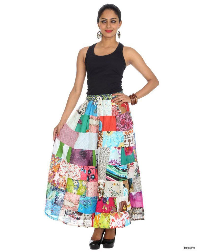 Long Skirts For Women,Models Girls Skirts,2015 New Design Patch …