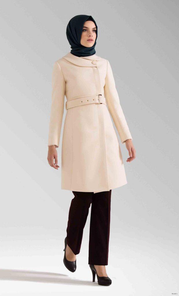 modern tesettur giyim