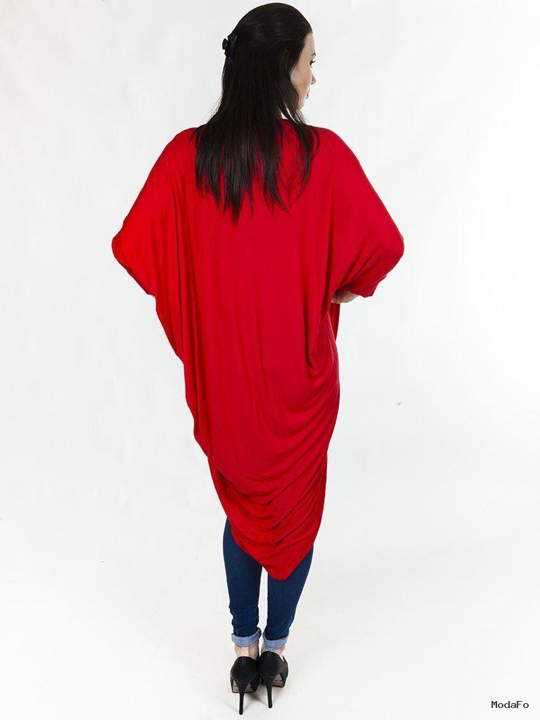 New Womens Ladies Batwing Baggy Oversize Long Maxi Cardigan Top …