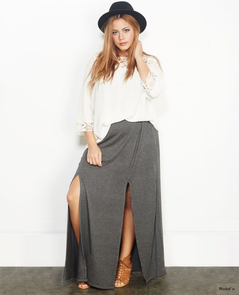 Our Weekly Top 5 Plus Size Fashion Steals Under $50 – PLUS Model Mag