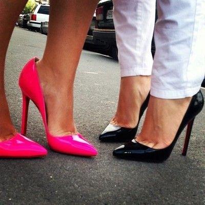 sivri-burun-ayakkabı-modası-2015