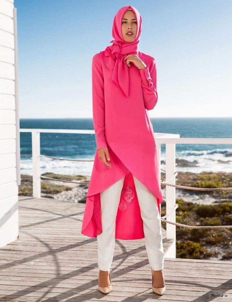 2015 Tesettür Modası | Çanta Modelleri Ve Kadına Dair HeşeyÇanta …