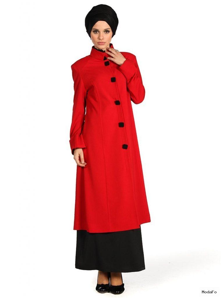 2015moda,moda2015: Muammer Ketenci,Muammer Ketenci 2013,Muammer …