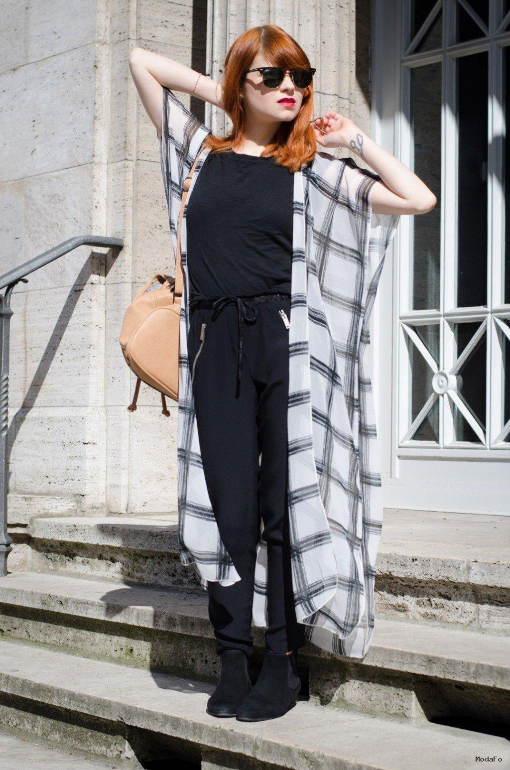 2016 Kış Uzun Hırka - Uzun hırka modelleri Uzun Hırka Kombinleri Uzun Hırka Modası Uzun Kış Modası Hırka Kombinleri