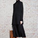 Best-Skirt-Styles-For-Autumn- …