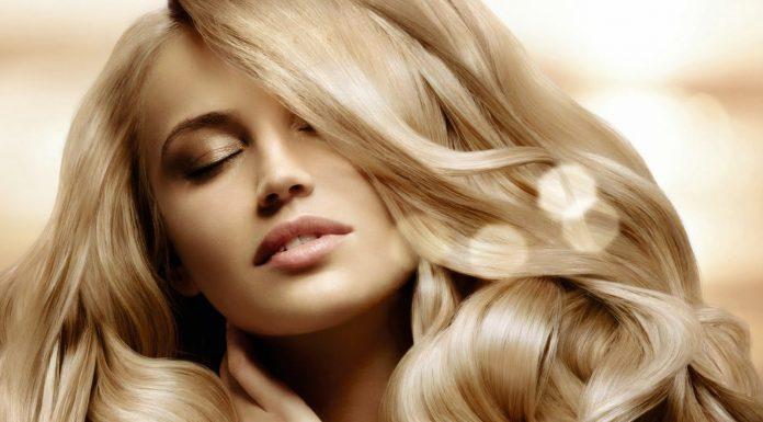 Saç Rengi Nasıl Açılır? 3