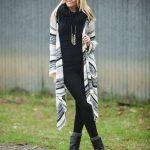 FALL FASHION on Pinterest | Cargo Jacket, Fall Fashions and Rock …