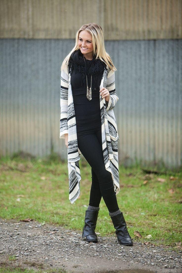 FALL FASHION on Pinterest | Cargo Jacket, Fall Fashions and Rock ... - Uzun hırka modelleri Uzun Hırka Kombinleri Uzun Hırka Modası Uzun Kış Modası Hırka Kombinleri