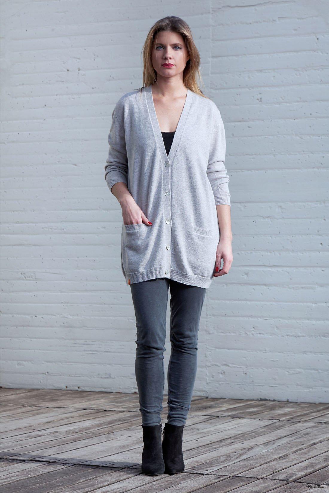 Ma[e]vy Concept   Fall/ Winter 2014 - Uzun hırka modelleri Uzun Hırka Kombinleri Uzun Hırka Modası Uzun Kış Modası Hırka Kombinleri