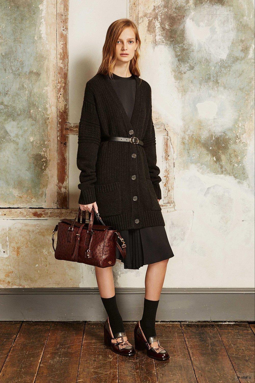 Women's Knitwear: Cardigans For 2015-2016 | skirt - Uzun hırka modelleri Uzun Hırka Kombinleri Uzun Hırka Modası Uzun Kış Modası Hırka Kombinleri