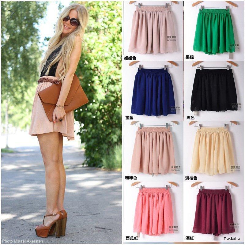 Popular Skirt Modeling-Buy Cheap Skirt Modeling lots from China …