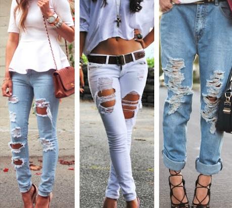 2014-Yırtık-Jean-Modası-3