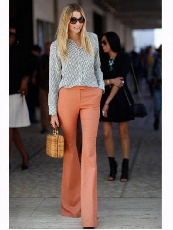 eskilerden-bir-esinti-ispanyol-paça-pantolon-modelleri-05