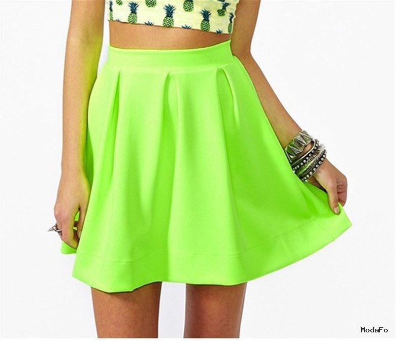 Popular Ruffled Mini Skirts-Buy Cheap Ruffled Mini Skirts lots …
