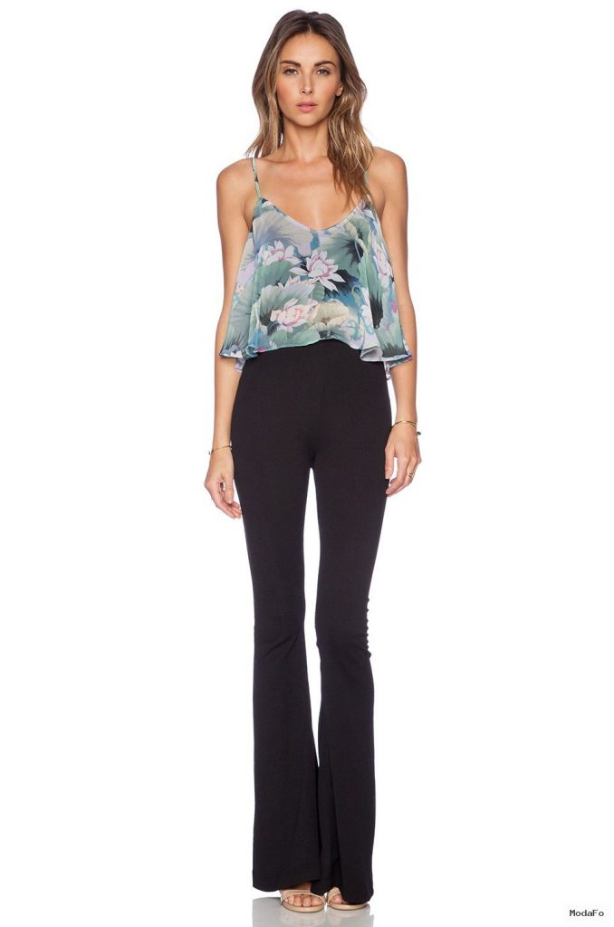 Promotional Bell Bottom Trousers, Buy Bell Bottom Trousers …