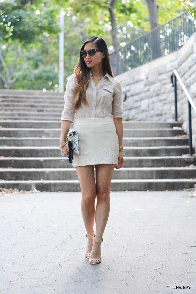 Style Cue by Suzie Q | a NYC/San Francisco Fashion Blog: Summer …